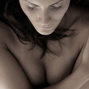 alternatief borsten verkleinen