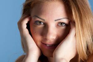 hoe lang herstellen neus operatie